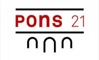 logoPONS.png